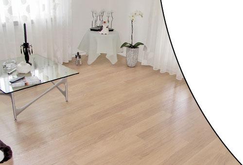 sollte ich etwas als unterlage hinlegen freundin feuer. Black Bedroom Furniture Sets. Home Design Ideas